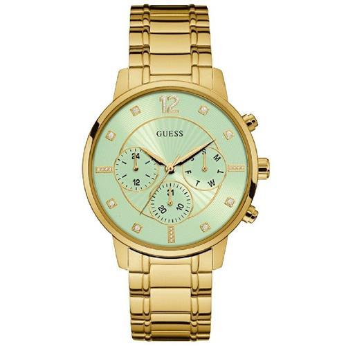 Relógio Feminino Guess - 92637LPGSDA2