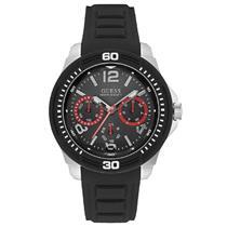 Relógio Masculino Guess - 92642G0GSNU1