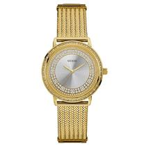 Relógio Feminino Guess - 92288LPGDDA7