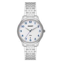 Relógio Feminino Orient - FBSS1121.B2SX