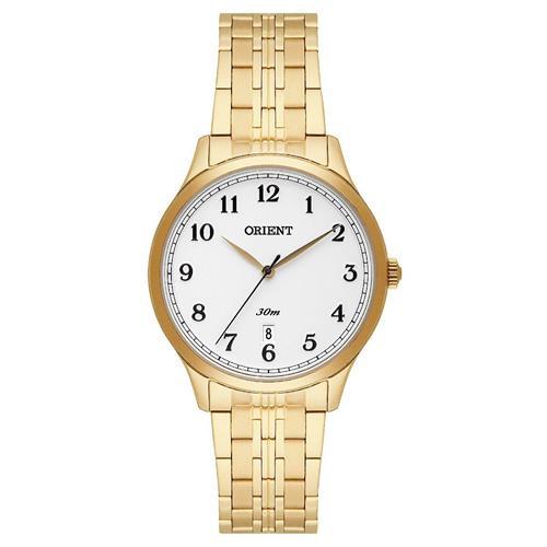 Relógio Feminino Orient - FGSS1135.B2KX