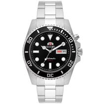 Relógio Masculino Orient - 469SS066.P1SX