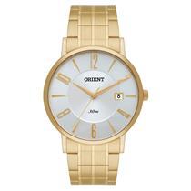 Relógio Masculino Orient - MGSS1092.S2KX
