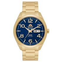 Relógio Masculino Orient - 469GP062.D2KX