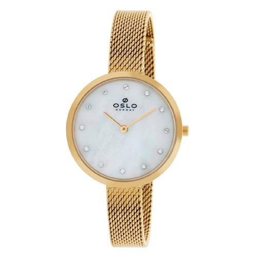 Relógio Feminino Oslo - OFGSSS9T0002.B1KX