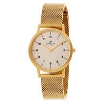 Relógio Masculino Oslo - OFGSSS9T0003 C2KX
