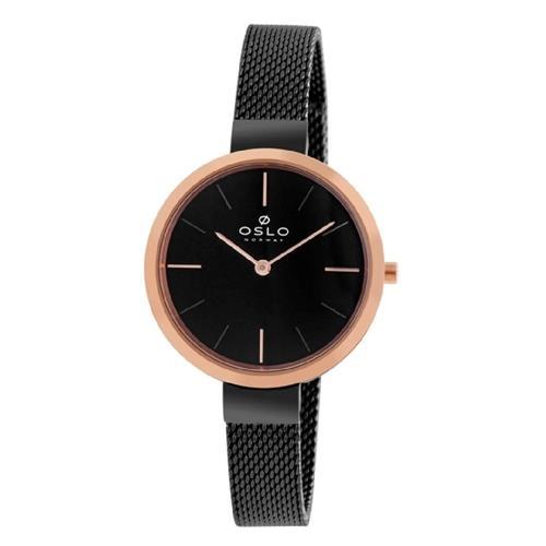 Relógio Feminino Oslo - OFTSSS9T0001.G1GX