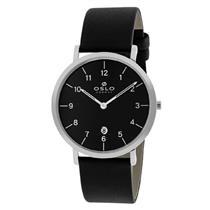 Relógio Masculino Oslo - OMBSCS9U0001.P2PX