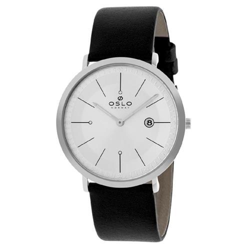 Relógio Masculino Oslo - OMBSCS9U0003.S1PX