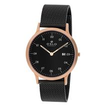 Relógio Feminino Oslo - OMTSSS9U0001.P2PX
