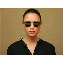 Óculos de Sol Ray Ban RB2447.11594E49
