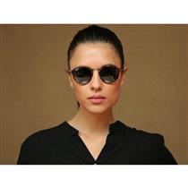 Óculos de Sol Ray Ban RB2447.1158R549