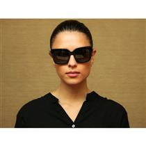 Óculos de Sol Feminino Michael Kors MK2013.30651153