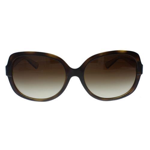 Óculos de Sol Feminino Michael Kors MK6017.30541358