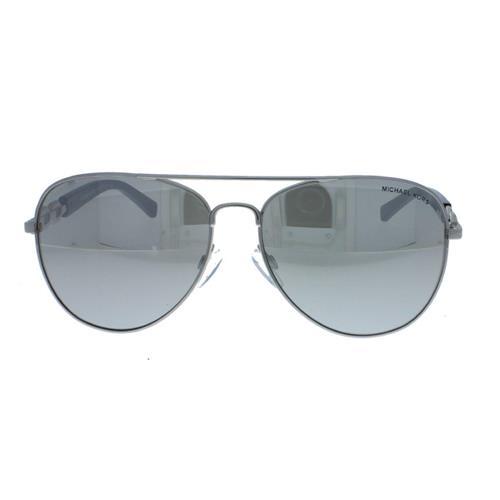 Óculos de Sol Feminino Michael Kors MK1003.10016G58