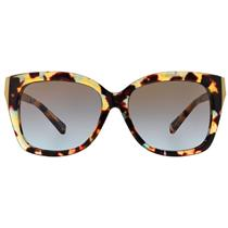 Óculos de Sol Feminino Michael Kors - MK2006.30314857
