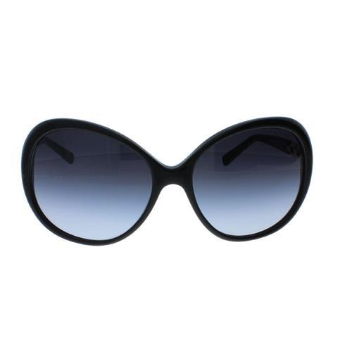 Óculos de Sol Feminino Michael Kors - MK2008B.30051158