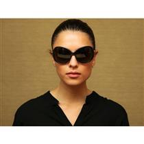 Óculos de Sol Feminino Michael Kors MK2008B.3005T558