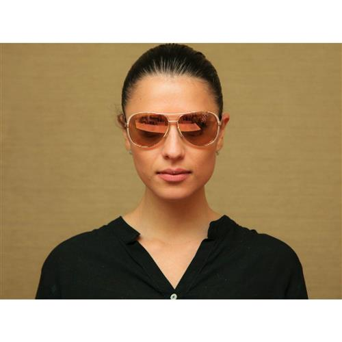 Óculos de Sol Feminino Michael Kors MK5004.1017R159