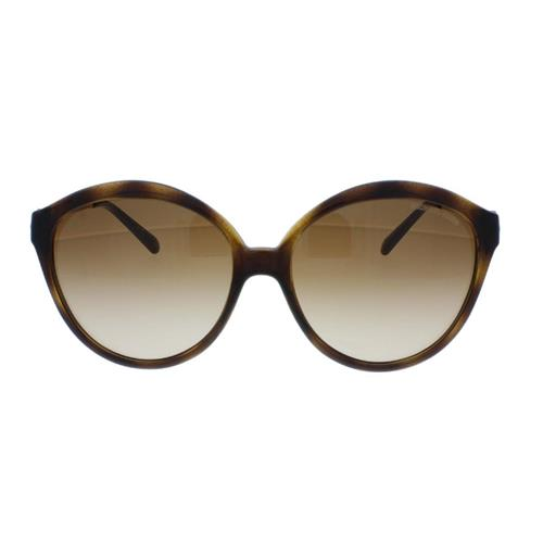 Óculos de Sol Feminino Michael Kors - MK6005.30061358