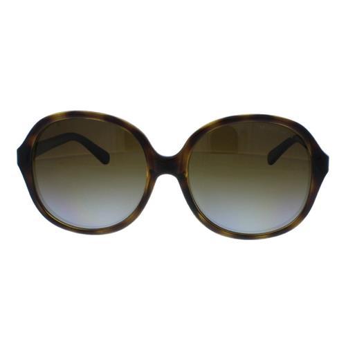 Óculos de Sol Feminino Michael Kors - MK6007.3010T558