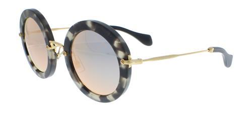 Óculos de Sol Feminino Miu Miu - MU13NS.UBB2D249