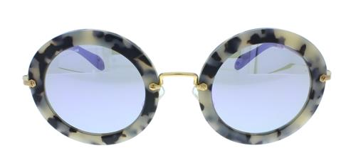 Óculos de Sol Feminino Miu Miu - MU13NS.HAO2E249