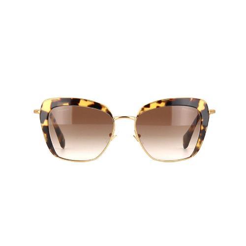Óculos de Sol Feminino Miu Miu MU52QS.7S00A653