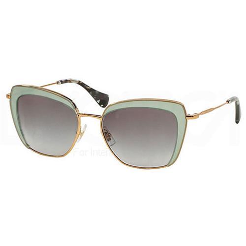 Óculos de Sol Feminino Miu Miu MU52QS.TWG3E253