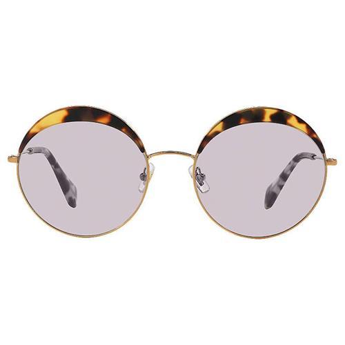 Óculos de Sol Feminino Miu Miu MU51QS.7SO3F259