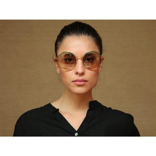 Óculos de Sol Feminino Miu Miu MU51QS.TWN4I259