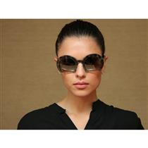 Óculos de Sol Feminino Miu Miu MU07QS.UAG4K152