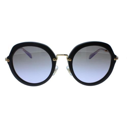 Óculos de Sol Feminino Miu Miu - MU05QS.1AB3H054
