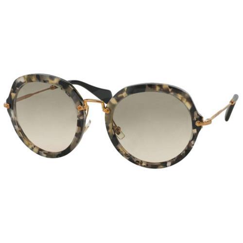 Óculos de Sol Feminino Miu Miu MU05QS.DHE3H254