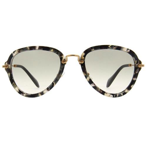 Óculos de Sol Feminino Miu Miu MU03QS.DHE3H255