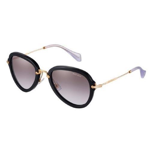 Óculos de Sol Feminino Miu Miu MU03QS.1AB3H055