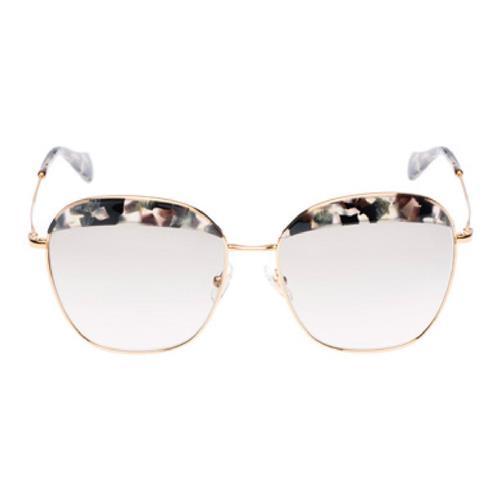 Óculos de Sol Feminino Miu Miu MU53QS.DHE3H259