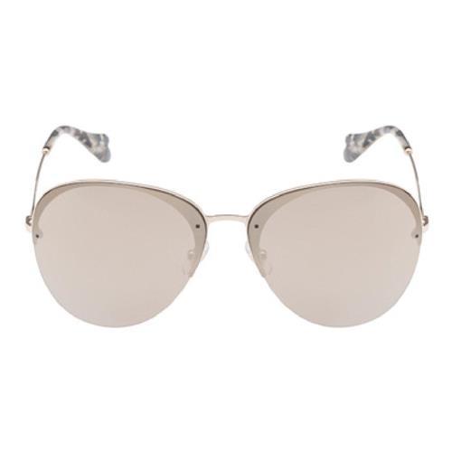 Óculos de Sol Feminino Miu Miu - MU53PS.ZVN1C060