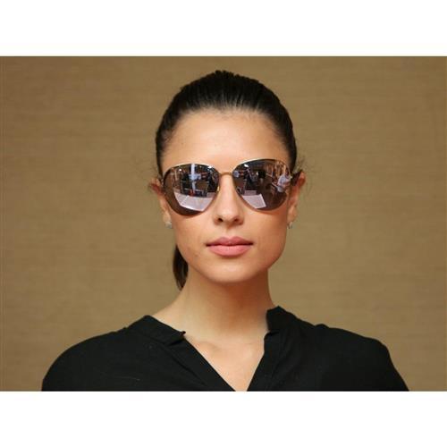Óculos de Sol Feminino Miu Miu MU53PS.ZVN2E260