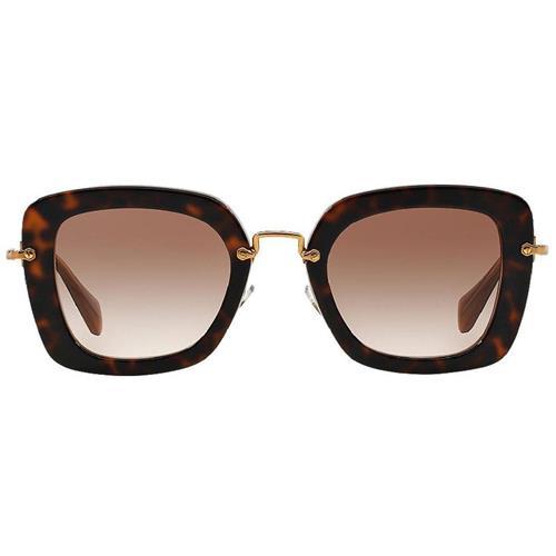 Óculos de Sol Feminino Miu Miu MU07OS.KAZ0A652