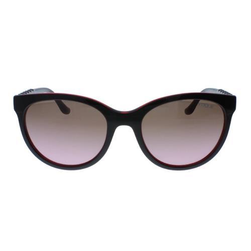 Óculos de Sol Feminino Vogue - VO2915S.2312.1453