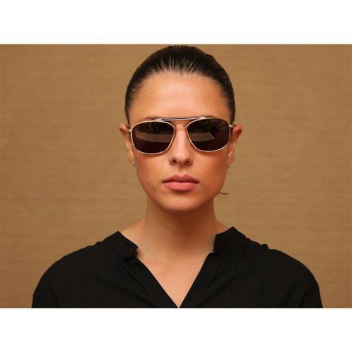 Óculos de Sol Feminino Tom Ford FT0339.28N/57