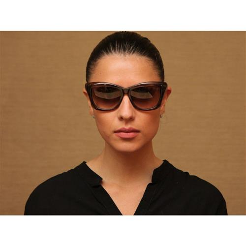 Óculos de Sol Feminino Tom Ford FT0280.50F/59