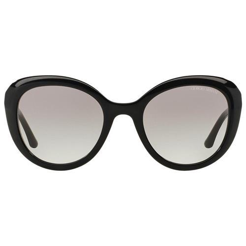 Óculos de Sol Feminino Giorgio Armani - 0AR8065H 50171152