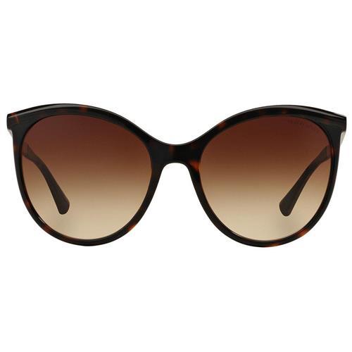 Óculos de Sol Feminino Giorgio Armani - AR8070.50261358