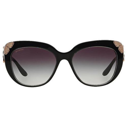 Óculos de Sol Feminino Bvlgari BV8162B.53838G55