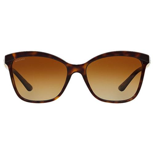 Óculos de Sol Feminino Bvlgari - BV8163B.504T556