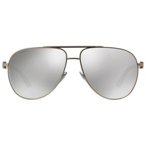 Óculos de Sol Feminino Bvlgari - BV5037.4006G59
