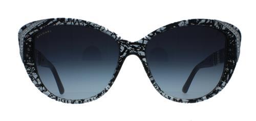 Óculos de Sol Feminino Salvatore Ferragamo BV8151BM.53768G57