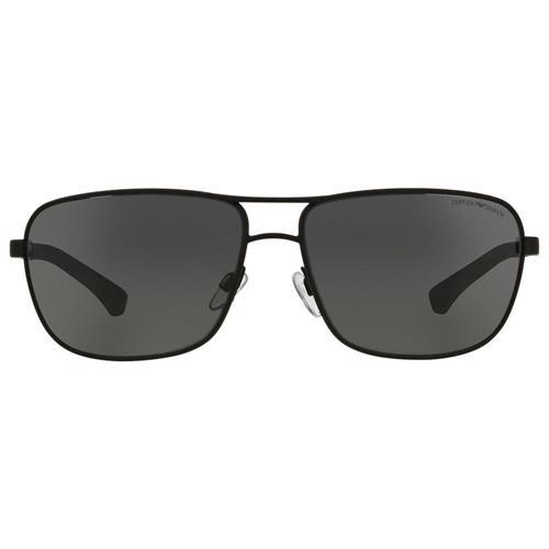 Óculos de Sol Masculino Empório Armani - EA2033.30948764